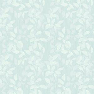 Luxdezine Wallpaper 40090-3