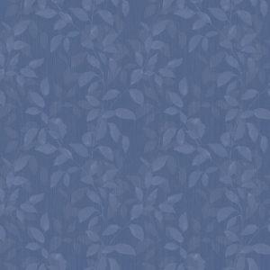 Luxdezine Wallpaper 40090-4