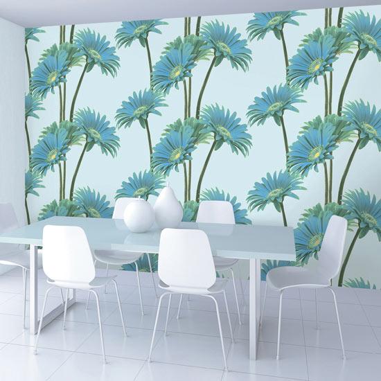 Luxdezine Wallpaper 40091-4