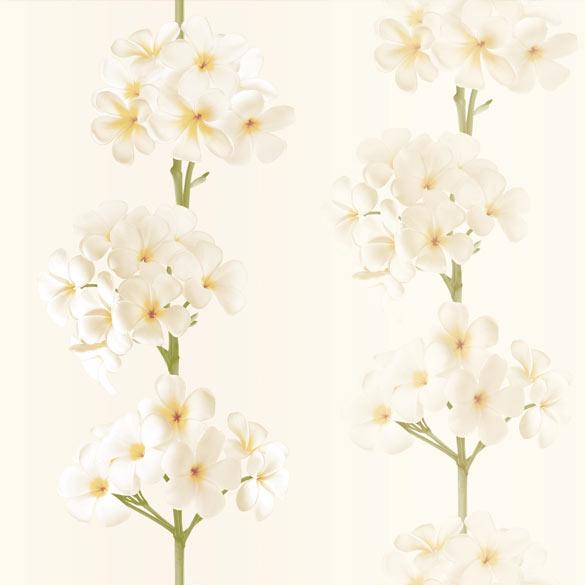 Luxdezine Wallpaper 40092-1
