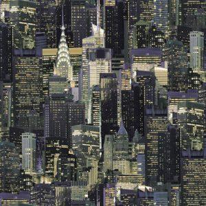 Luxdezine Wallpaper 40094-1