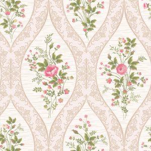 Luxdezine Wallpaper 40097-2