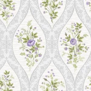 Luxdezine Wallpaper 40097-4