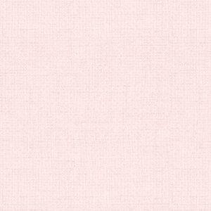 Luxdezine Wallpaper 54023-1