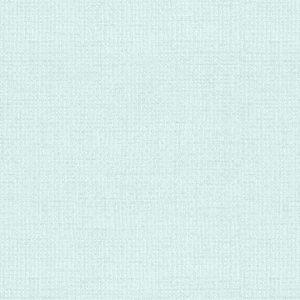 Luxdezine Wallpaper 54023-3