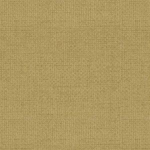 Luxdezine Wallpaper 54023-4