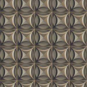 Luxdezine Wallpaper 40100-3
