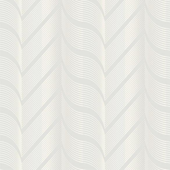 Luxdezine Wallpaper 40101-1