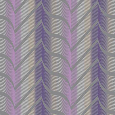 Luxdezine Wallpaper 40101-4