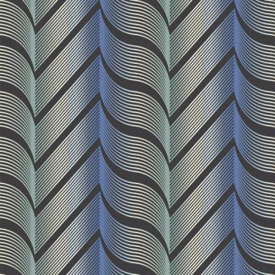 Luxdezine Wallpaper 40101-5