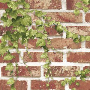 Luxdezine Wallpaper 40105-1