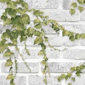 Luxdezine Wallpaper 40105-2