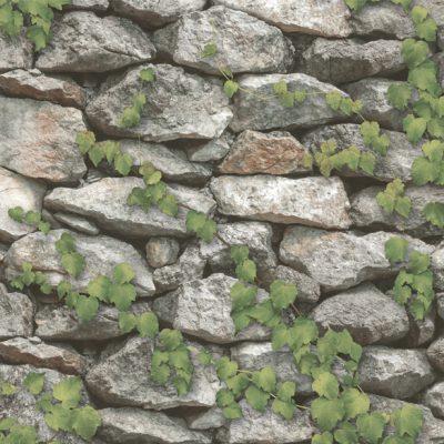 Luxdezine Wallpaper 40106-1