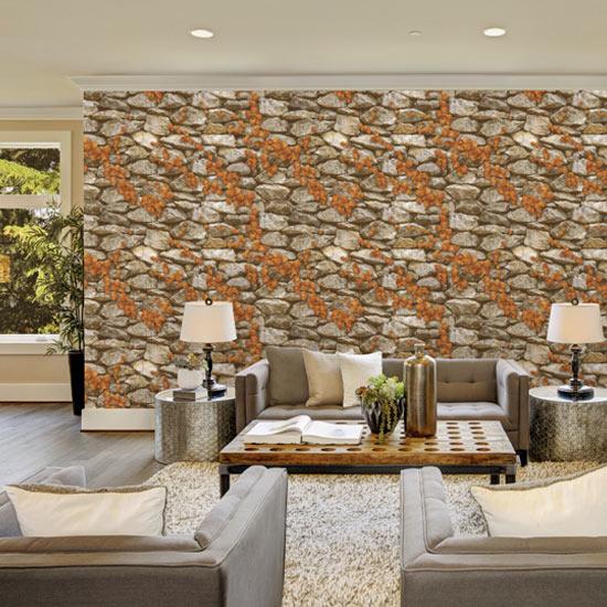 Luxdezine Wallpaper 40106-2