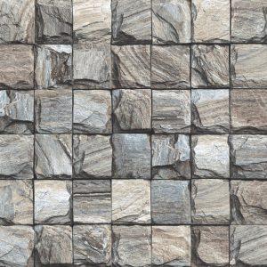 Luxdezine Wallpaper 40108-2