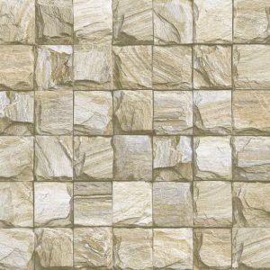 Luxdezine Wallpaper 40108-3