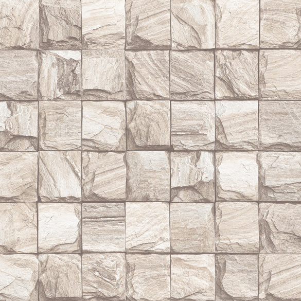 Luxdezine Wallpaper 40108-4