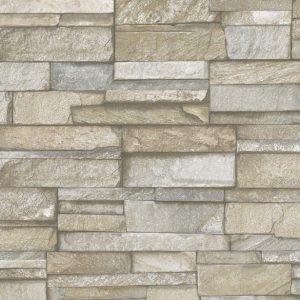 Luxdezine Wallpaper 40109-1