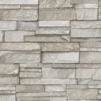 Luxdezine Wallpaper 40109-2