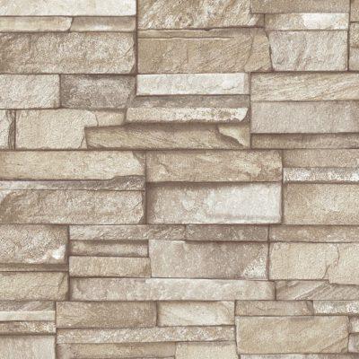 Luxdezine Wallpaper 40109-3