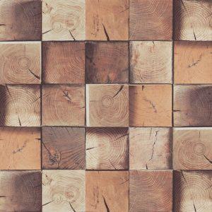 Luxdezine Wallpaper 40110-1