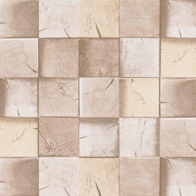 Luxdezine Wallpaper 40110-2