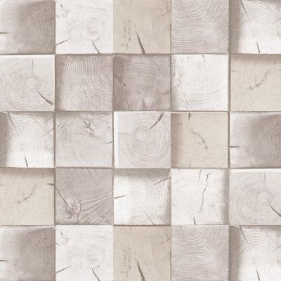Luxdezine Wallpaper 40110-3