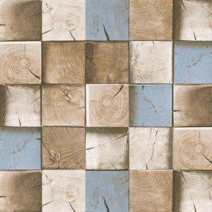 Luxdezine Wallpaper 40110-4