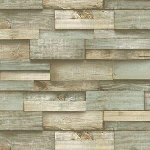 Luxdezine Wallpaper 40111-2