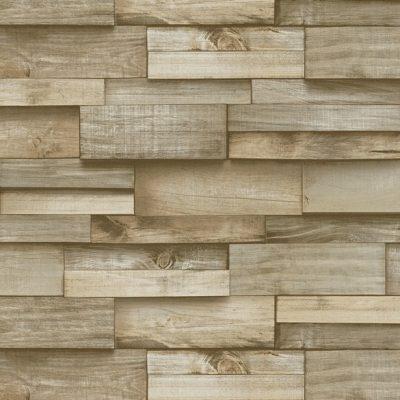 Luxdezine Wallpaper 40111-3