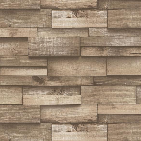 Luxdezine Wallpaper 40111-4