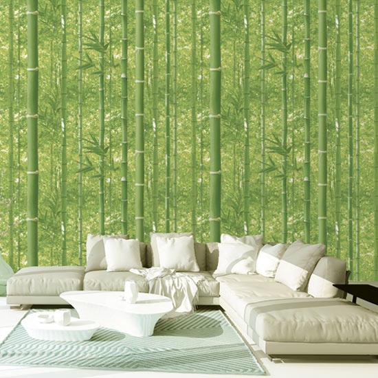 Luxdezine Wallpaper 40112-1