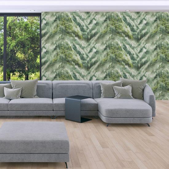 Luxdezine Wallpaper 40113-1