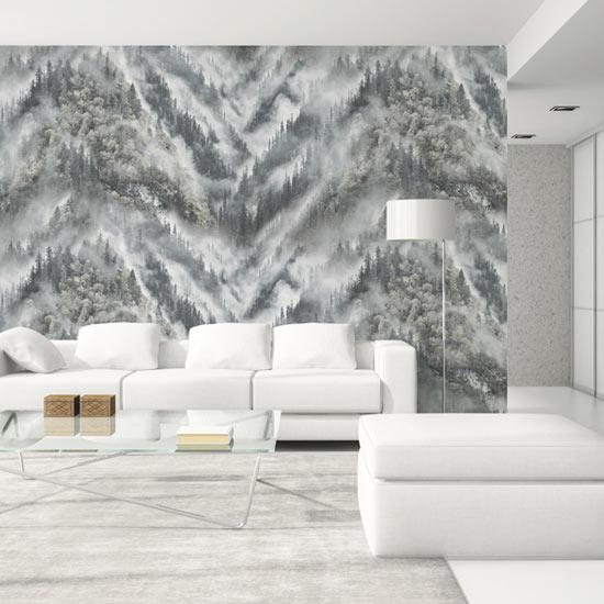 Luxdezine Wallpaper 40113-3