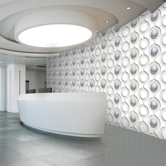 Luxdezine Wallpaper 40114-1
