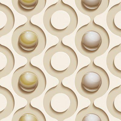 Luxdezine Wallpaper 40114-2