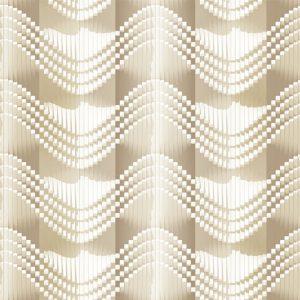 Luxdezine Wallpaper 40115-1