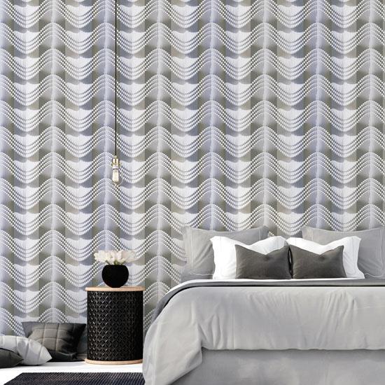Luxdezine Wallpaper 40115-3