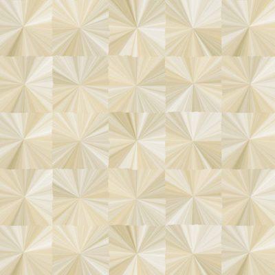 Luxdezine Wallpaper 40116-1
