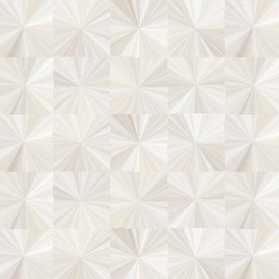 Luxdezine Wallpaper 40116-2