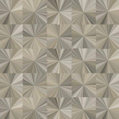 Luxdezine Wallpaper 40116-3