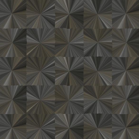 Luxdezine Wallpaper 40116-4