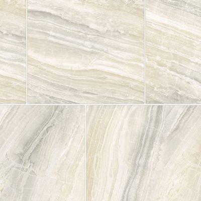 Luxdezine Wallpaper 40117-2