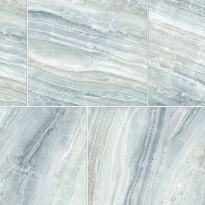 Luxdezine Wallpaper 40117-3