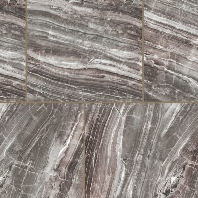 Luxdezine Wallpaper 40117-4