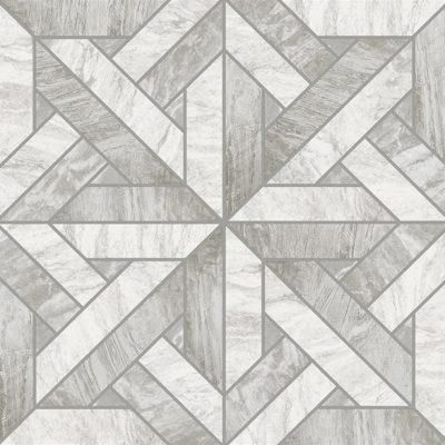 Luxdezine Wallpaper 40118-1