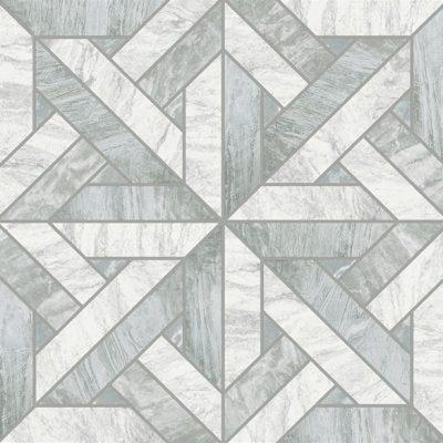 Luxdezine Wallpaper 40118-2