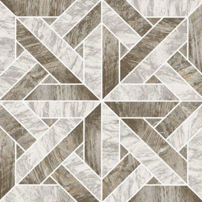 Luxdezine Wallpaper 40118