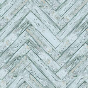 Luxdezine Wallpaper 40199-5