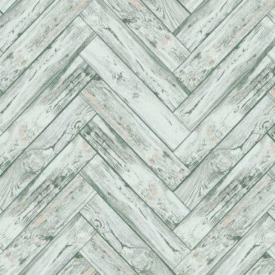 Luxdezine Wallpaper 40199-6